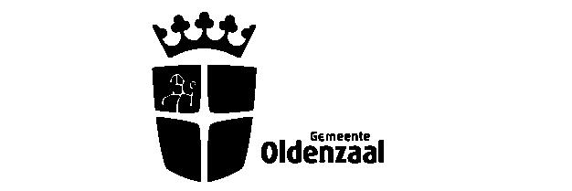 2020 08 17 01 Erfcoach Logos Derden-06
